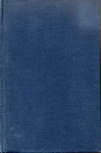The Notebooks And Papers of Gerard Manley Hopkins. Gerard Manley Hopkins.