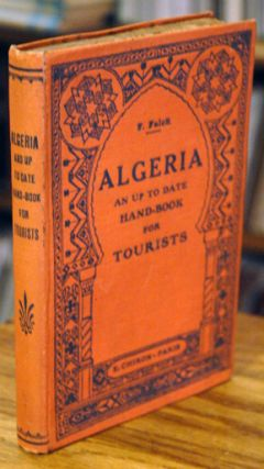 Algeria__An up to date Hand-Book for Tourists