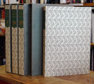 Grimm's Fairy Tales__The Complete Household Tales in Four Volumes. Jakob Grimm, Wilhelm, Louis...