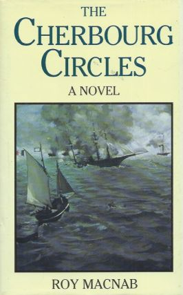 Ther Cherbourg Circles. Roy Macnab