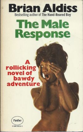 The Male Response. Brian Aldiss