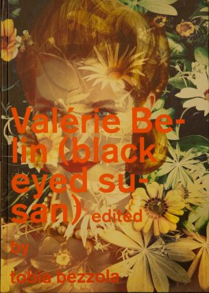 Valerie Belin (Blackeyed Susan
